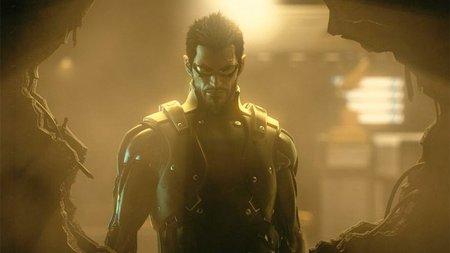 'Deus Ex: Human Revolution'. 27 minutos de gameplay