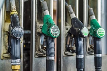Que Ocurre Si Echo Diesel En Un Gasolina2