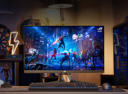 Asus Bg Section8