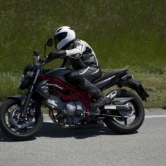 Foto 131 de 181 de la galería galeria-comparativa-a2 en Motorpasion Moto