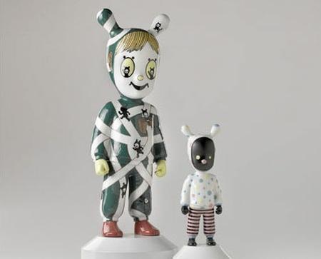 hayon-lladró-robots.jpg
