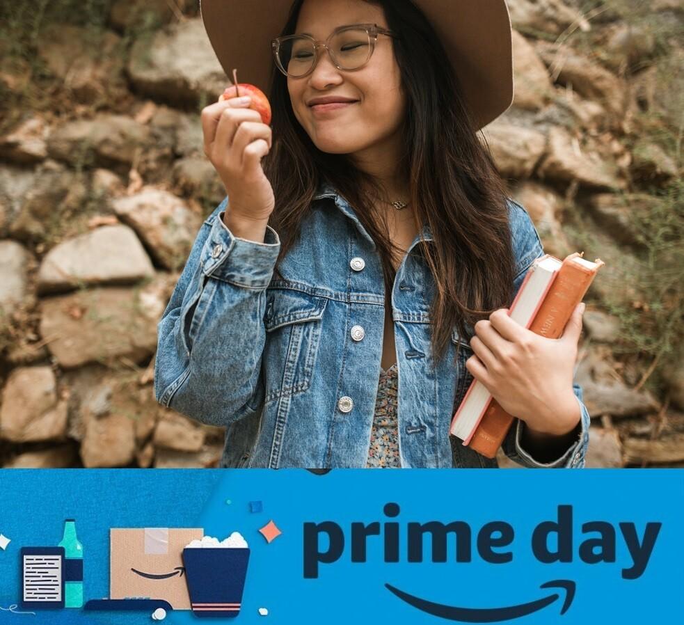 Prime Day 2020: chollos en tallas sueltas de chaquetas, sudaderas y pantalones de marcas como Lee, Pepe Jeans o Wrangler