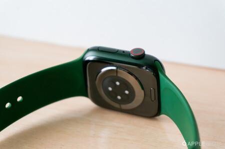 Apple Watch Series 7 Analisis Applesfera 18