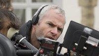 Colin Farrell, Christopher Walken, Sam Rockwell y Mickey Rourke en 'Seven Psychopaths'