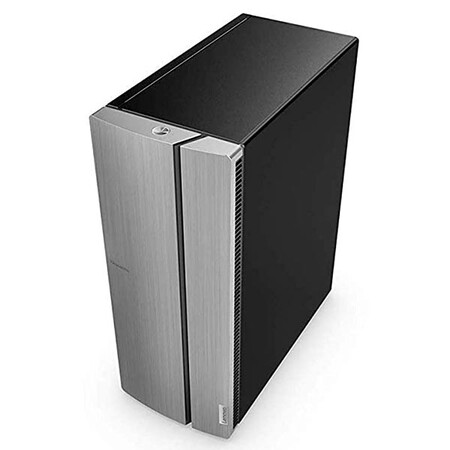 Lenovo Ideacentre 510 15icb 90hu00dmsp 3