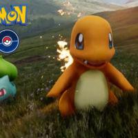 Niantic desbloquea algunas cuentas baneadas de Pokémon Go; muchas novedades en camino