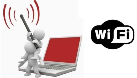 Los puntos de acceso WiFi crecen un 30% en 2013