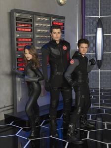 Disney Channel actualiza su parrilla televisiva con nuevos contenidos y mucho entretenimiento para toda la familia