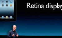 Nuevo iPad 3. Lo que queremos y lo que esperamos o podría ser