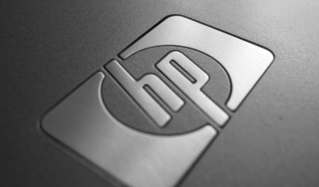 La conquista se completa: HP adoptará Android en sus dispositivos móviles