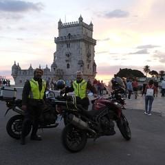 Foto 42 de 142 de la galería coast2coast-2018 en Motorpasion Moto