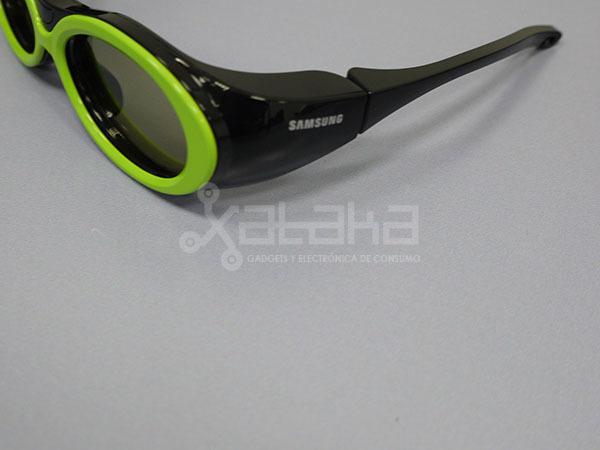 Foto de Televisores 3D de Samsung (10/30)