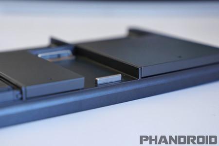 Project Ara Phone 31