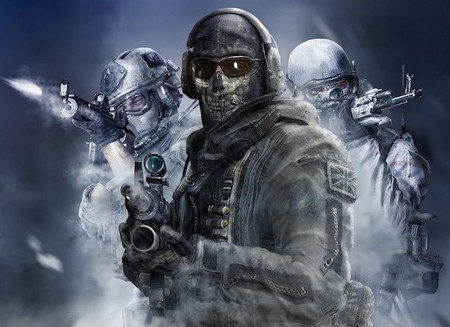 El Call of Duty perfecto