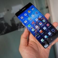 Foto 2 de 16 de la galería oppo-r7 en Xataka Android