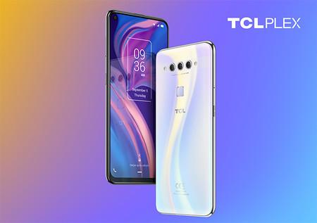 Tclplex1