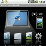 motorola-phone-portal