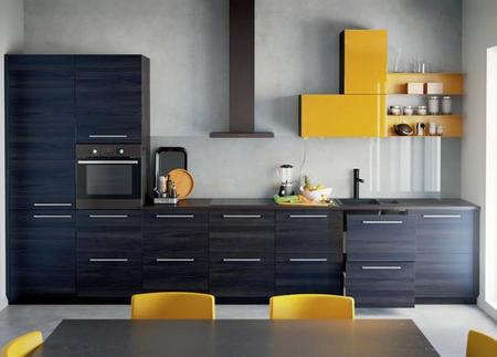Catálogo de Ikea 2015 - novedades en cocinas