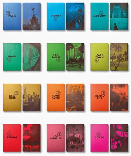 City_Guides