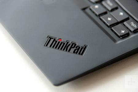 Black Friday Lenovo: portátiles ThinkPad con un 15% de descuento utilizando este cupón
