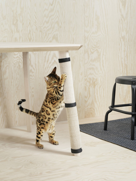 Ikea Coleccion Lurvig 2018 Ph147904 Lowres