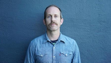 Bruce Straley, director de Uncharted 2 y 4 y The Last of Us, recibirá el premio Vanguardia en la edición de este año del Fun & Serious