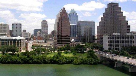 Más detalles del Gran Premio de Estados Unidos en Texas serán desvelados pronto