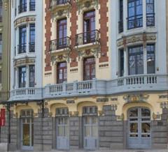 Foto 2 de 3 de la galería hotel-libretto en Trendencias