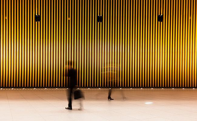 Fotografía de Miguel Michán