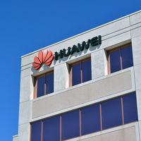 Huawei lideró el mercado de móviles en el segundo trimestre, por delante de Samsung y Apple, según Canalys