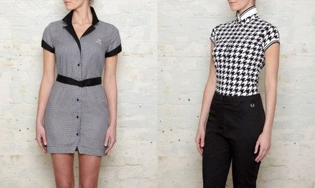amy-winehouse-for-fred-perry-aw11-pic1-thumb-450x269-94535.jpg