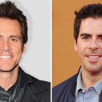 Jim Carrey y Eli Roth llevarán al cine el cómic de terror 'Aleister Arcane'
