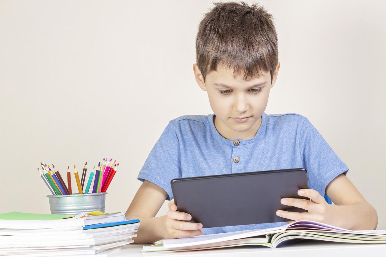 La Educación A Distancia En Tiempos De Coronavirus Las Competencias Que Mi Hijo Está Aprendiendo Con El Cole En Casa