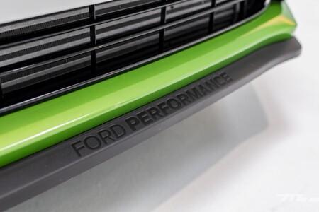 Ford Puma St 2020 Contacto 001