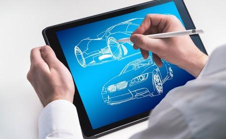 Así usamos el tablet: desde los que lo tienen metido en el cajón hasta los que lo han usado para sustituir al portátil