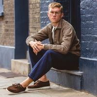 Fresco a cada paso: los consejos para dominar el look sin calcetines de la temporada
