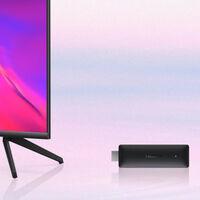 El Chromecast de Realme con Google TV ya tiene nombre, fecha de presentación y primeras características confirmadas