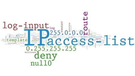 Identificando las amenazas de seguridad informática