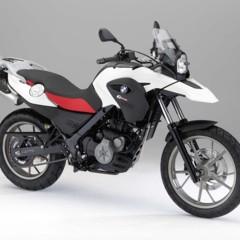 Foto 8 de 46 de la galería bmw-g650-gs-version-2011-volvemos-a-lo-conocido-con-algun-retoque en Motorpasion Moto