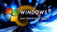Todo lo que se sabe (o se cree saber), sobre el futuro de Windows