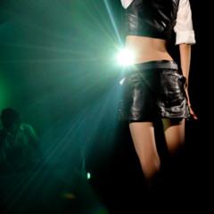 Foto 74 de 130 de la galería cosplay-tgs-2011 en Vida Extra