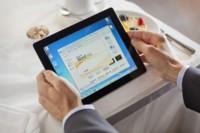 Satya Nadella podría presentar Office para iPad el 27 de marzo