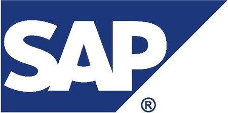 Nuevas soluciones de SAP en movilidad y para redes sociales