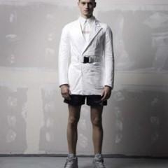 Foto 5 de 13 de la galería matthew-miller-lookbook-primavera-verano-2011 en Trendencias Hombre