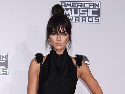 Celebrities hasta en... los refrescos: Kendall Jenner será la nueva imagen de Pepsi