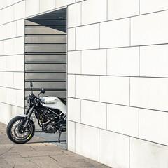 Foto 15 de 45 de la galería husqvarna-vitpilen-401 en Motorpasion Moto