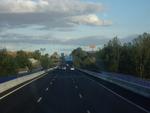 Peajes en las autovías, una buena idea pero no por lo que dice Seopan
