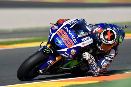 """Jorge Lorenzo podría ser probador de Yamaha en 2020: """"Pronto anunciaré algo, volveré al paddock de MotoGP"""""""