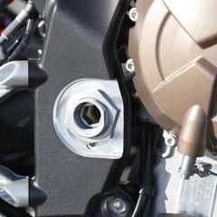 Foto 110 de 153 de la galería bmw-s-1000-rr-2019-prueba en Motorpasion Moto
