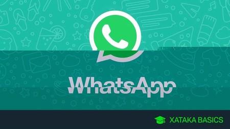 Whatsapp Terceros